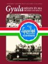 Gyula Régen és Ma III. kötet