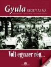 Gyula régen és ma IX. kötet – Volt egyszer rég… kettő
