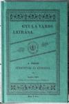 Gyula város leírása